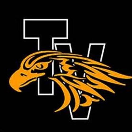 Thompson Valley High School - Boys Varsity Basketball