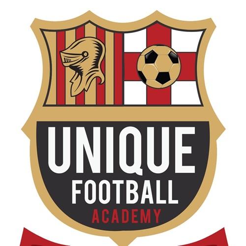 Unique FA  - Unique FA U19 Scholars