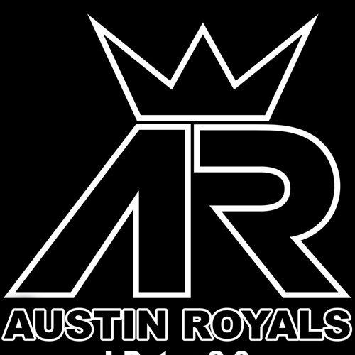 Austin Royals HomeSchool High School - Boys' Varsity Basketball