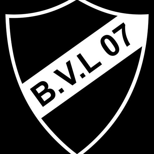 BV Langendreer 07 - 1. Mannschaft