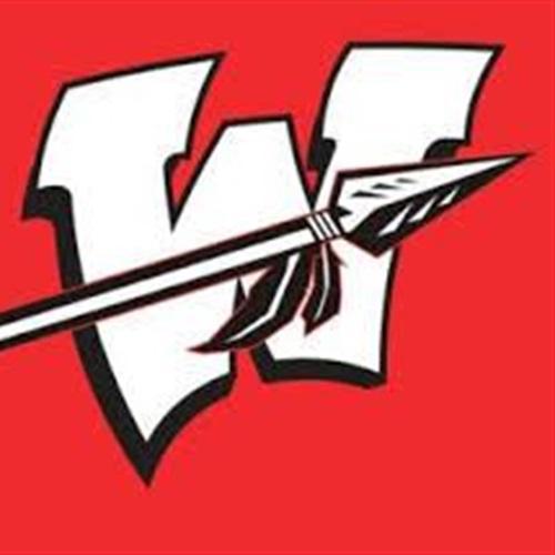 Warrenton High School - Warrenton Boys' JV Basketball
