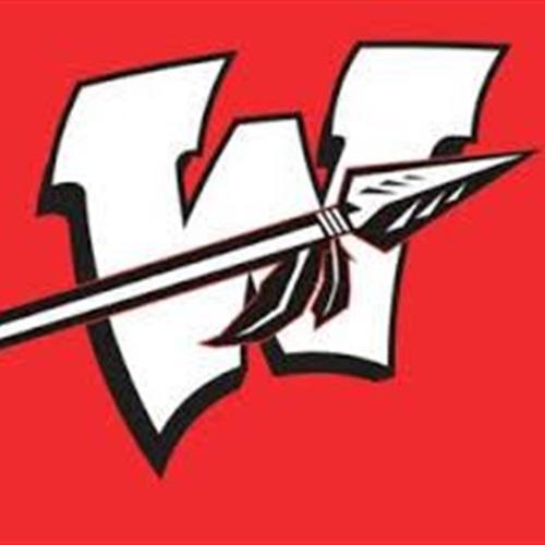 Warrenton High School - Boys' Varsity Basketball