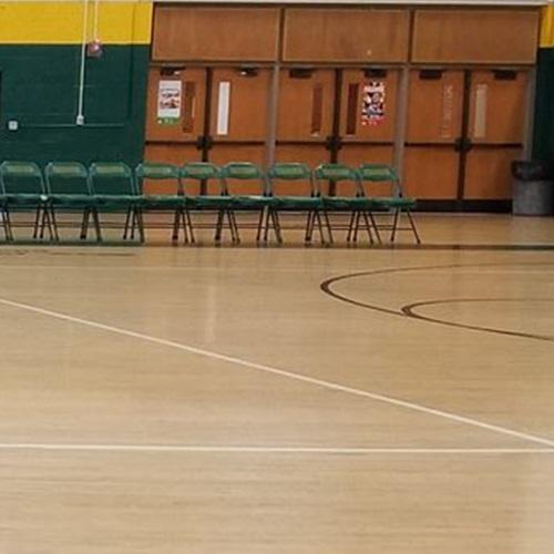 Attucks High School - Boys' Varsity Basketball
