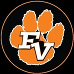 Fuquay-Varina High School - Boys' Varsity Basketball