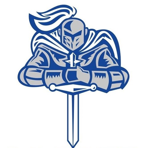 Westview High School - Boys' Varsity Soccer