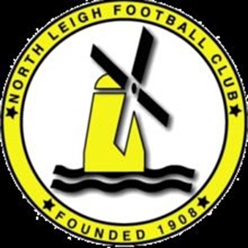 North Leigh Football Club's Organization - North Leigh Football Club 1st Team