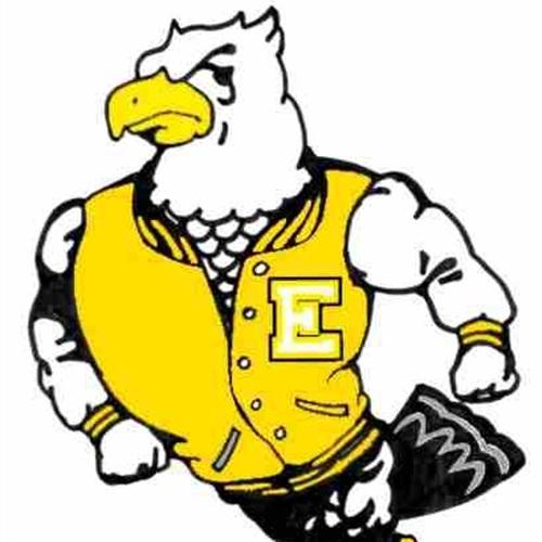 Pueblo East High School - Girls' Varsity Basketball