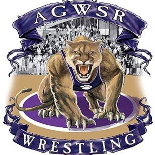 AGWSR High School - Boys' Varsity Wrestling