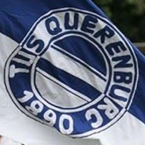 TuS Querenburg - 1. Mannschaft
