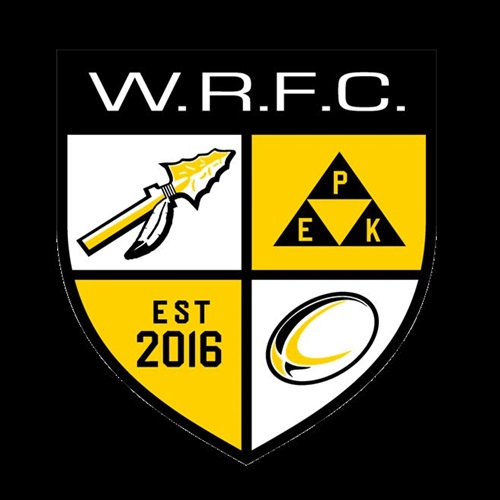 Warrior Rugby Football Club, LLC - Warrior Rugby, HS Boys
