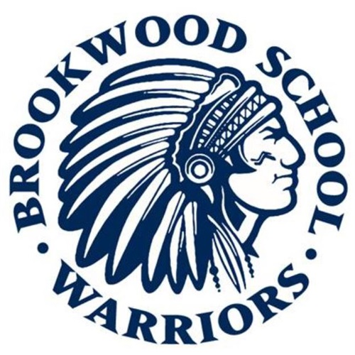 Brookwood High School - Lady Warriors Varsity Basketball