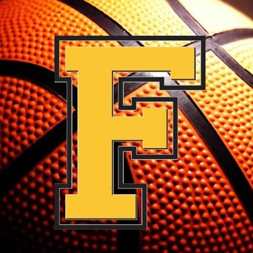 Fairview High School - Boys' Varsity Basketball