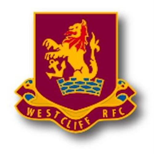 Westcliff RFC - WRFC 1st XV