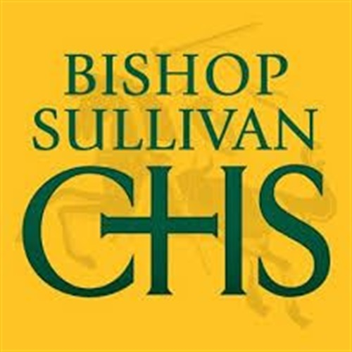 Bishop Sullivan Catholic High School - Boys' Varsity Basketball