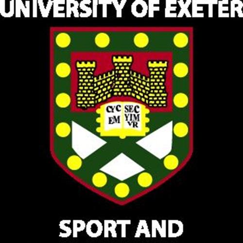 University of Exeter - Men's Field Hockey