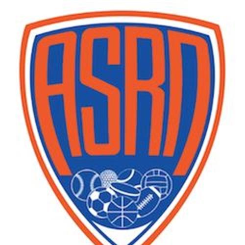 All Sports Recruiting Network - Boys' Varsity Football