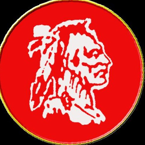Red Cloud High School - Boys' Varsity Basketball
