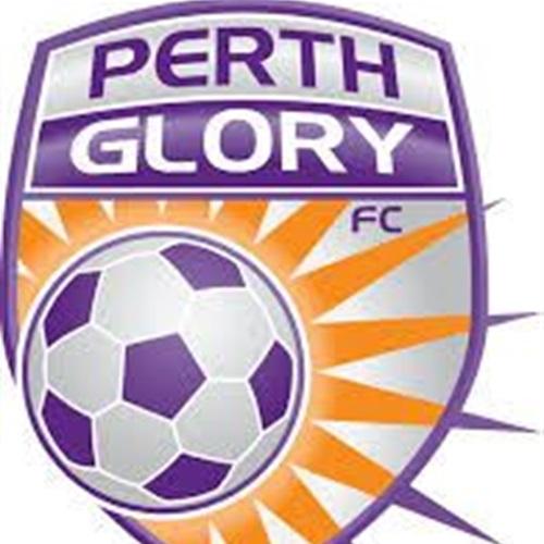 Perth Glory FC  - Perth Glory Women