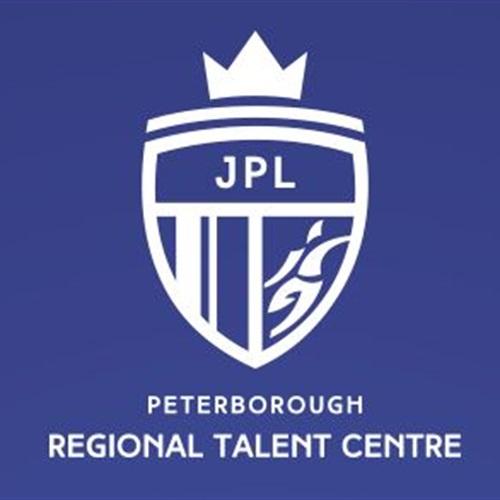 Peterborough RTC - Peterborough RTC U15