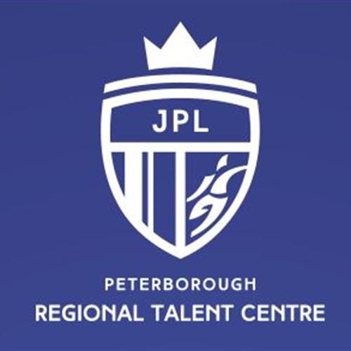 Peterborough RTC - Peterborough RTC U14
