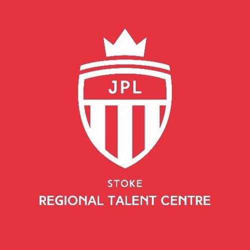 Stoke RTC - Stoke RTC U14s