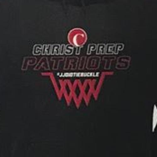 Christ Preparatory Academy - Boys' Varsity Basketball
