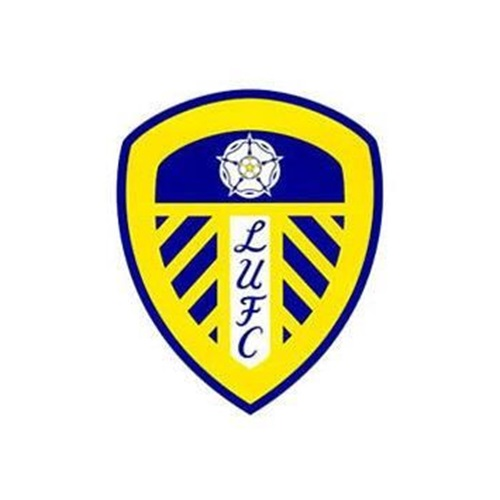 Leeds United FC Academy  - U18s