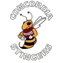 Concordia University  - Men's Rugby