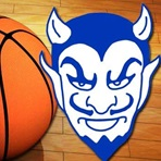 Sharpsville High School - Girls Varsity Basketball