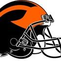 Portage High School - Football