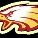 West Valley High School - West Valley Varsity Football
