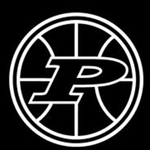 Peninsula High School - Boys' Varsity Basketball