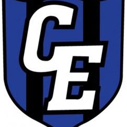 Classics Elite Soccer Club - Classics Elite 99G AK-Soccer