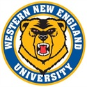 Western New England University - WNE Men's Soccer