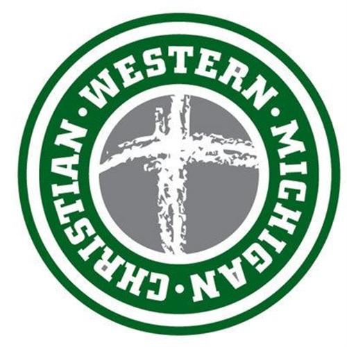 Western Michigan Christian High School - Boys' Freshman Basketball