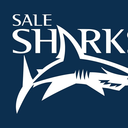 Sale Sharks - Sharks 100 Clubs