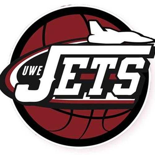 UWE Bristol - UWE Jets