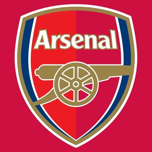 Arsenal FC - Arsenal FC - U18