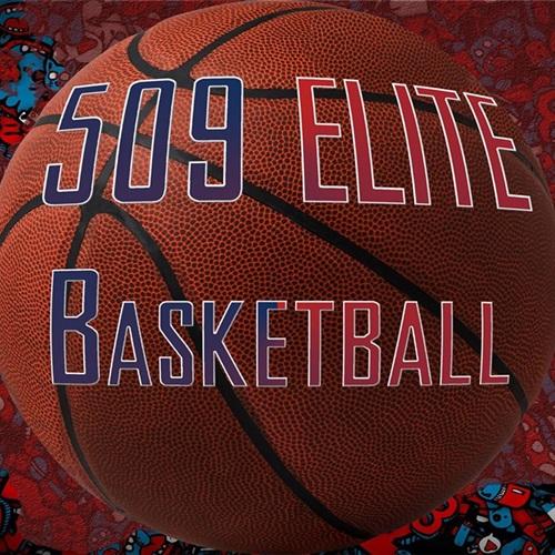 509 Elite - 509 Elite