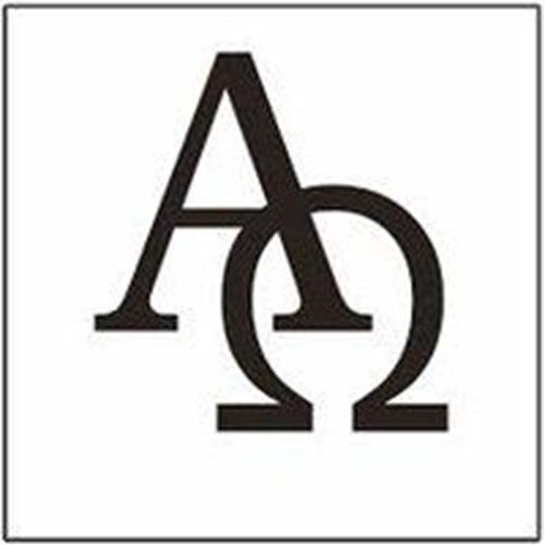 Alpha Omega Academy High School - Boys' Varsity Basketball