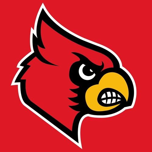 Randolph High School - Lady Cardinals Basketball