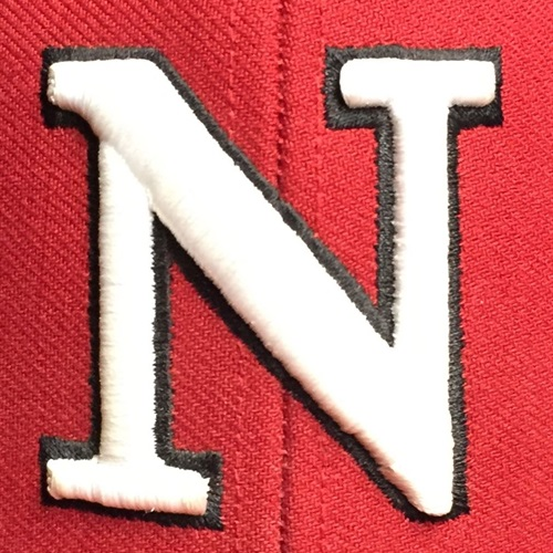 Niskayuna High School - Boys' Varsity Baseball