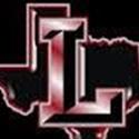 Liberty High School - Girls Basketball