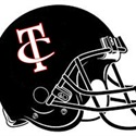 Tennessee Christian Preparatory School - Middle School Football