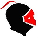 Auburn High School - Auburn Sophs