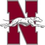 Norcom High School - Boys Varsity Football