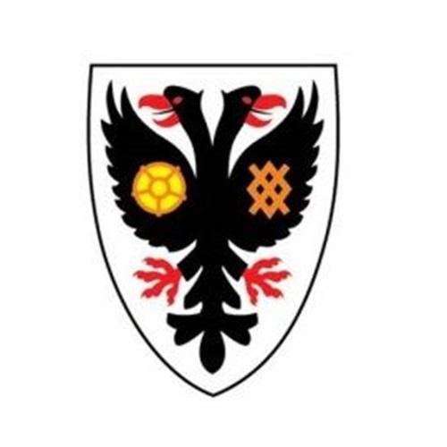 AFC Wimbledon - AFC Wimbledon - Academy