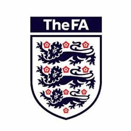 England Men C's - England Men C's