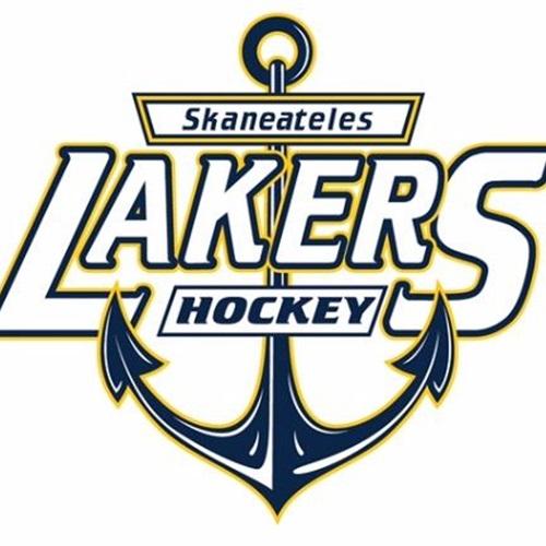 William Marquardt's Organization - Team Based Starter - Ice Hockey