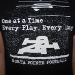 North Pointe Prep High School - Boys Varsity Football